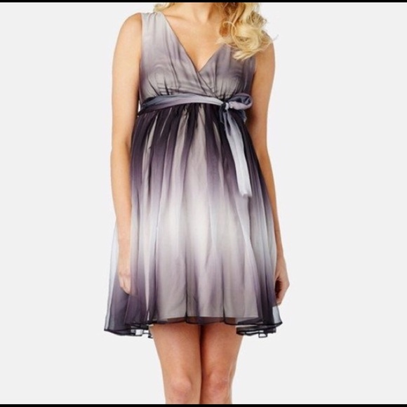 f9627ba8a5281 Rosie Pope Anabelle Maternity Dress